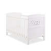 DISNEY INSPIRE DUMBO COT BED - SKETCH