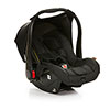 ABC DESIGN GROUP 0+ INFANT CAR SEAT - PIANO