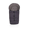 ABC DESIGN FOOTMUFF - STREET