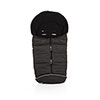 ABC DESIGN FOOTMUFF - PIANO
