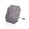ABC DESIGN UV SUNNY PARASOL - RACE