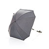 ABC DESIGN UV SUNNY PARASOL - MOUNTAIN