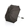 ABC DESIGN UV SUNNY PARASOL - PIANO