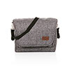 ABC DESIGN FASHION CHANGING BAG - RACE