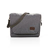 ABC DESIGN FASHION CHANGING BAG - MOUNTAIN