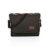 ABC DESIGN FASHION CHANGING BAG - PIANO