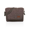 ABC DESIGN FASHION CHANGING BAG - WALNUT