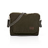 ABC DESIGN FASHION CHANGING BAG - LEAF