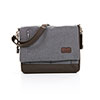 ABC DESIGN URBAN CHANGING BAG - MOUNTAIN