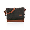 ABC DESIGN URBAN CHANGING BAG - PIANO
