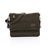 ABC DESIGN URBAN CHANGING BAG - LEAF