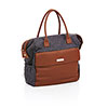 ABC DESIGN JETSET CHANGING BAG - STREET