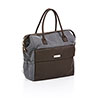 ABC DESIGN JETSET CHANGING BAG - MOUNTAIN