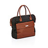 ABC DESIGN JETSET CHANGING BAG - PIANO