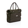 ABC DESIGN JETSET CHANGING BAG - LEAF