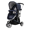 stroller without fm