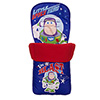 DISNEY FOOTMUFF - BUZZ LIGHTYEAR BLUE