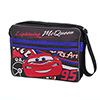 DISNEY CHANGING BAG - CARS