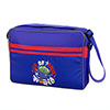 DISNEY CHANGING BAG - BUZZ LIGHTYEAR BLUE