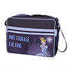 DISNEY CHANGING BAG - CINDERELLA