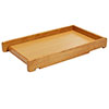 COT TOP CHANGER - COUNTRY PINE