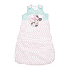 DISNEY MINNIE MOUSE SLEEPING BAGS (0-6) - LOVE MINNIE