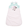 DISNEY MINNIE MOUSE SLEEPING BAGS (6-18) - LOVE MINNIE