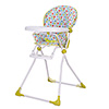 DISNEY HIGHCHAIR - MONSTERS INC