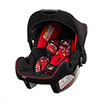 DISNEY GROUP 0+ INFANT CAR SEAT - CARS