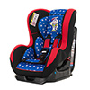 DISNEY GROUP 0-1 COMBINATION CAR SEAT - BUZZ LIGHTYEAR BLUE