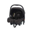 Group 0+ Car Seats with Travel System Adaptors