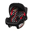 OBABY HERA GROUP 0+ INFANT CAR SEAT - CROSSFIRE