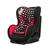 GROUP 0-1 COMBINATION CAR SEAT - CROSSFIRE