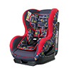 GROUP 0-1 COMBINATION CAR SEAT - TOY TRAFFIC