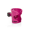 ABC DESIGN CUP HOLDER - GRAPE