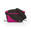 ABC DESIGN COURIER CHANGING BAG - GRAPE