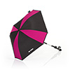 ABC DESIGN UV SUNNY PARASOL - GRAPE