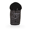 ABC DESIGN FOOTMUFF - BLACK