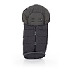 ABC DESIGN FOOTMUFF - SPACE
