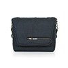 ABC DESIGN FASHION CHANGING BAG - ADMIRAL