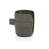 ABC DESIGN CUP HOLDER - CLOUD
