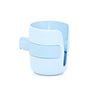 ABC DESIGN CUP HOLDER - ICE