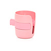 ABC DESIGN CUP HOLDER - ROSE