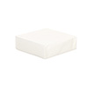100 x 50cm FOAM MATTRESS