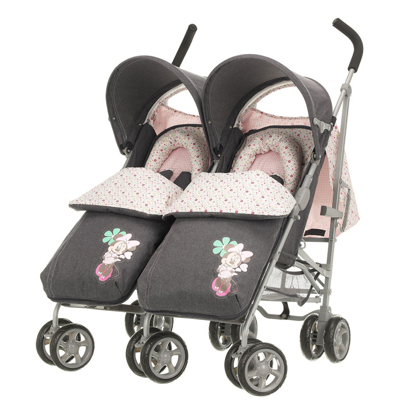Minnie Mouse Stroller Lookup Beforebuying